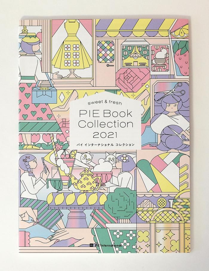 piebook2021_cov